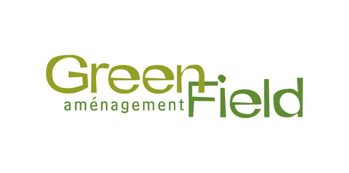 Greenfield Amenagement