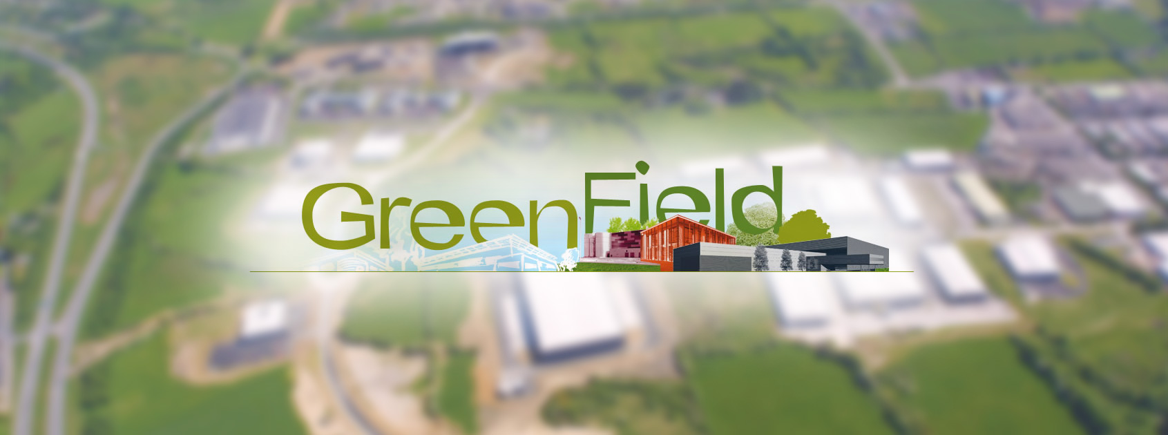 Slide GreenField