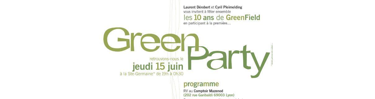 GreenParty-invitation