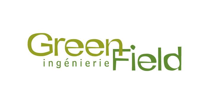 Greenfield Ingenierie