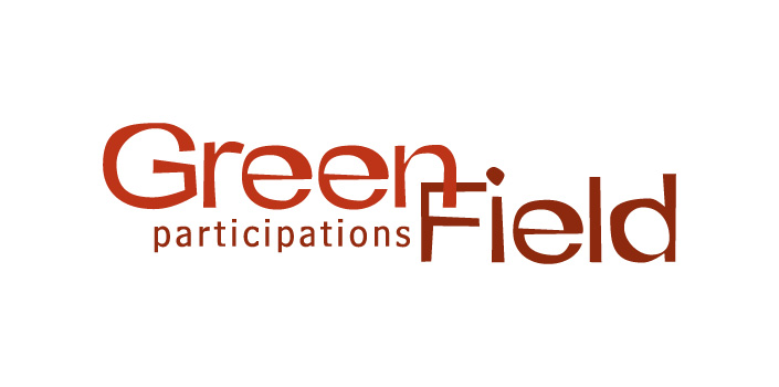 Greenfield Participations