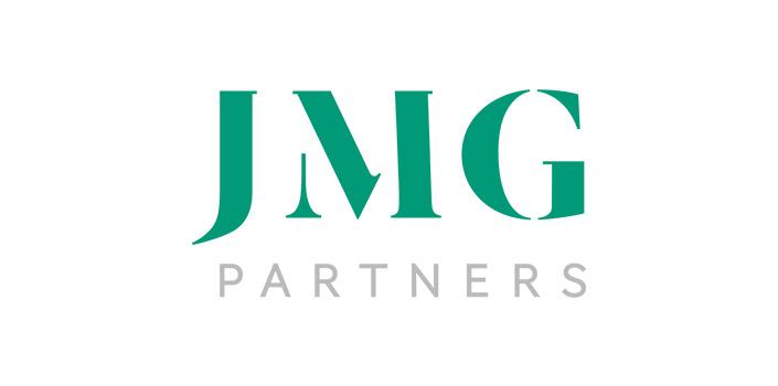 JMG Partners