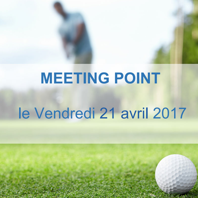 meeting point avril 2017