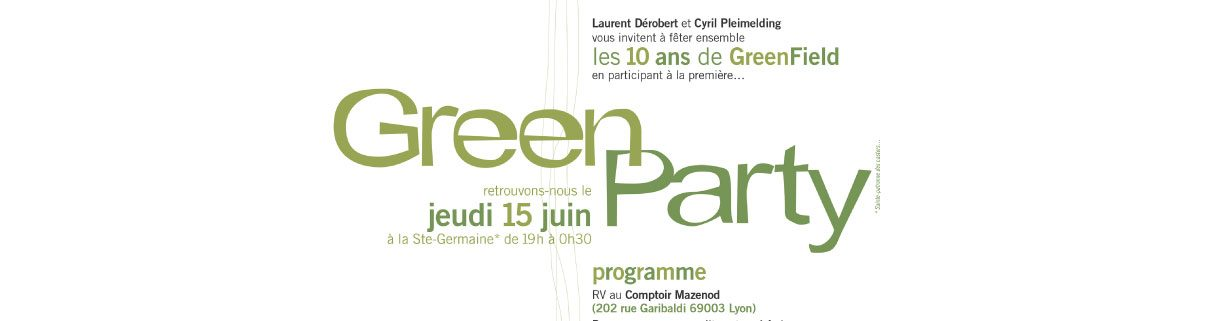 GreenParty-invitation